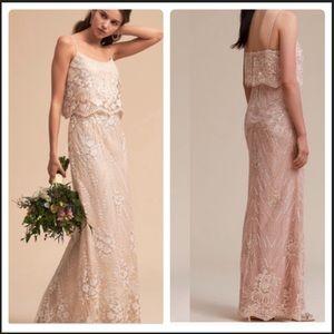 NWT BHLDN Arden dress
